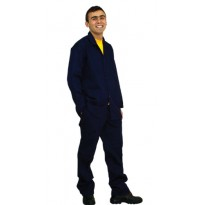 Ceket Pantolon