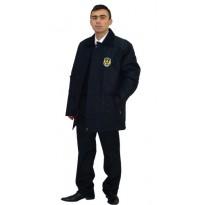 Özel Güvenlik Kıyafetleri